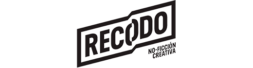 Recodo.sx logo